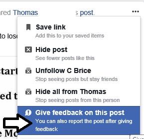 give feedback.jpg