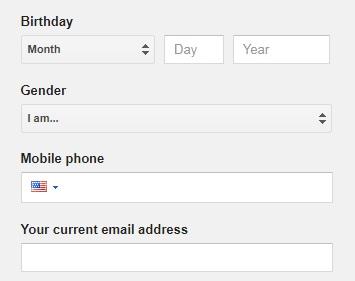 gmail-dob-phone.jpg