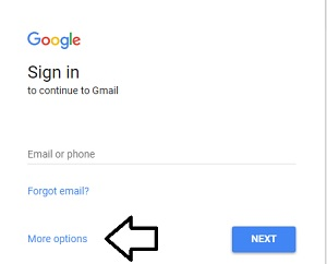 gmail-more-sign.jpg