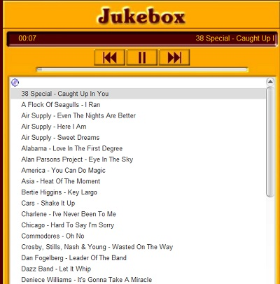 listen-to-old-music-jukebox.jpg