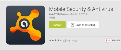 mobile-security-avg