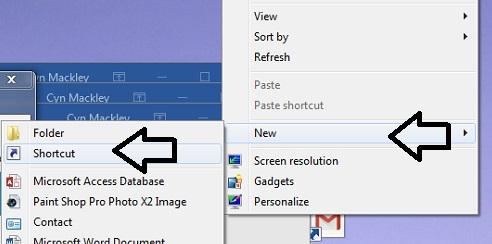 new-shortcut.jpg