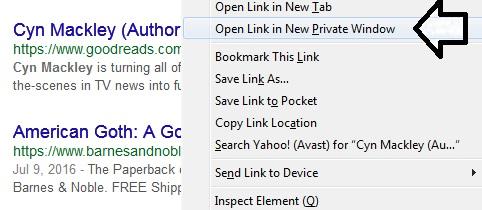 right-click-private.jpg