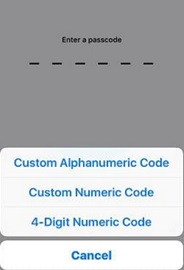 security-iphone-code.jpg