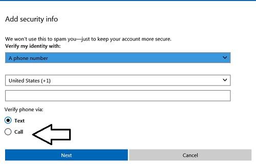 security-settings-call.jpg