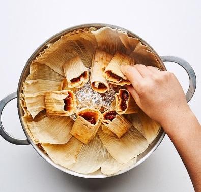 steam-tamales.jpg