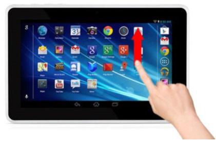 touchscreen-5-swipe