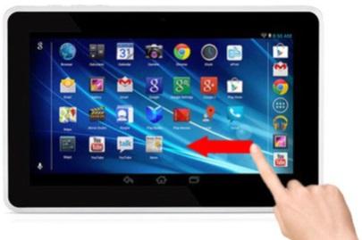 touchscreen-6-swipe