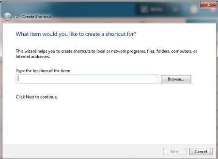 what-item-shortcut.jpg