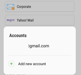 android-set-up-yahoo-mail.jpg