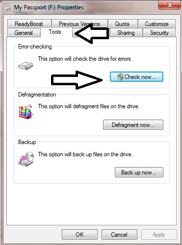 check-drive-now.jpg
