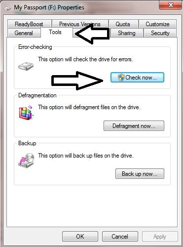 check-drive-now.jpg