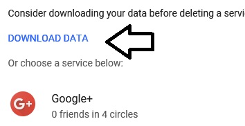 download-data.jpg