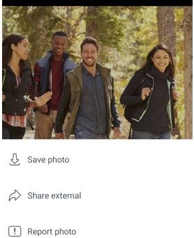 facebook-report-photo-tag.jpg