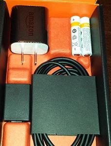 fire-tv-cord.jpg