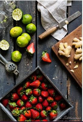 food-story-strawberry