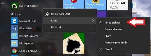 full-deck-solitaire-tile-pin-to-taskbar.jpg