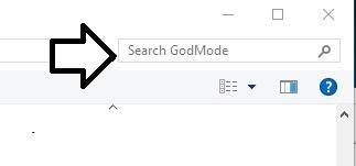 god-mode-5.jpg