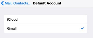 iphone-default-account-picked