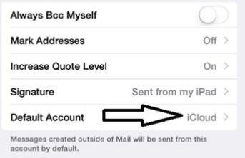 iphone-default-account.jpg