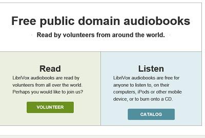 libre-vox-public-domain.jpg