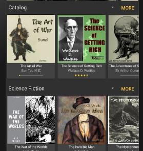 libre-vox-search-view-books.jpg