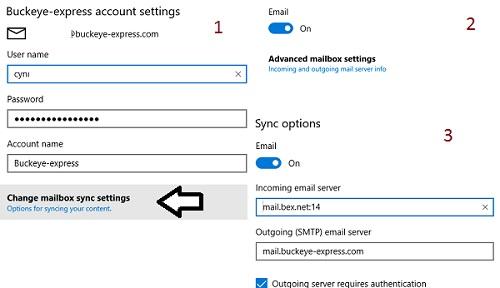 mail-add-set-up-pop.jpg