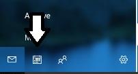 mail-app-bottom-icons.jpg
