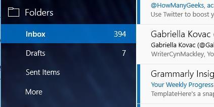 mail-app-inbox-folders