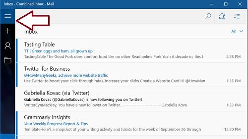 mail-app-inbox-more-less.jpg