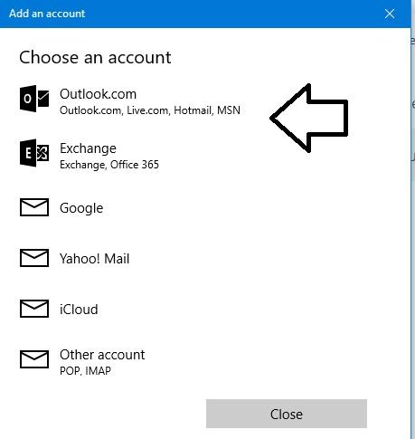 mail-choose-account.jpg