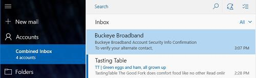 mail-inbox-combined.jpg
