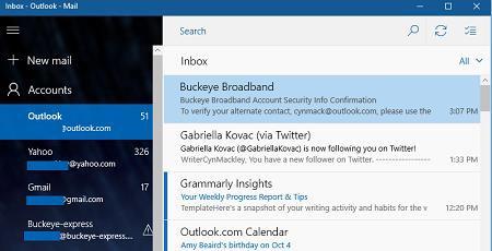 mail-inbox-example