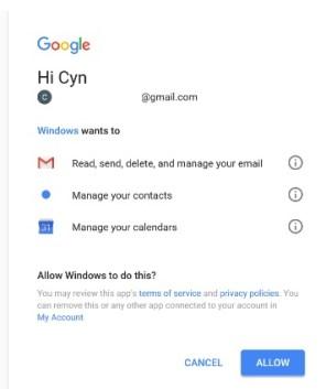 mail-inbox-sync-calendar.jpg