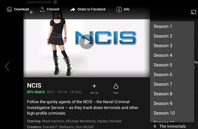 ncis-choose-seasons.jpg