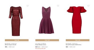 rent-the-runway-dresses.jpg