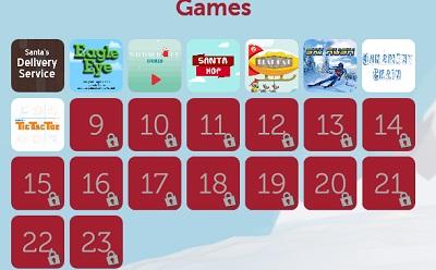 santa-games.jpg