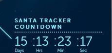 santa-tracker.jpg