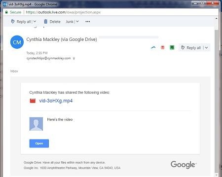 share-google-address-received.jpg