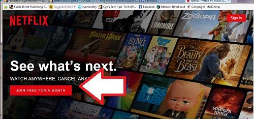 sign-up-netflix.jpg