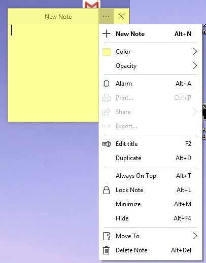 sticky-notes-drop-down.jpg