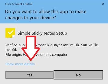 sticky-notes-install.jpg