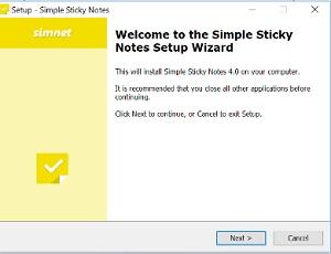 sticky-notes-wizard.jpg