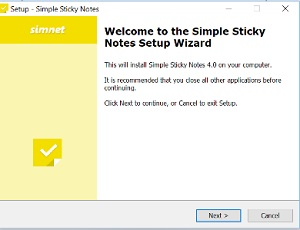 sticky-notes-wizard.jpg