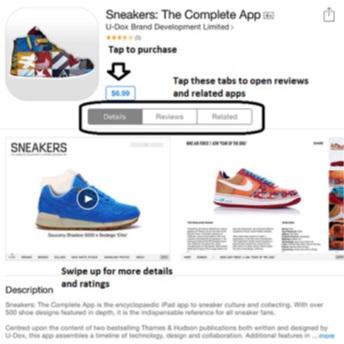 Apple-app-more-info.jpg