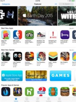 Apple-app-store-pic.jpg