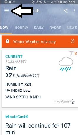 accu-weather-menu.jpg
