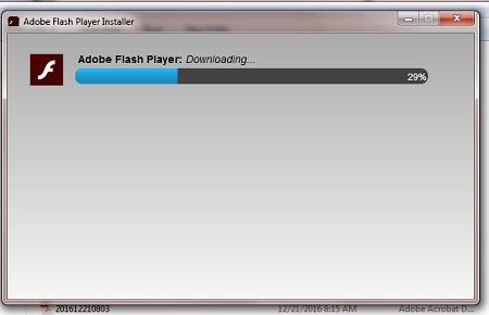 adobe-install.jpg