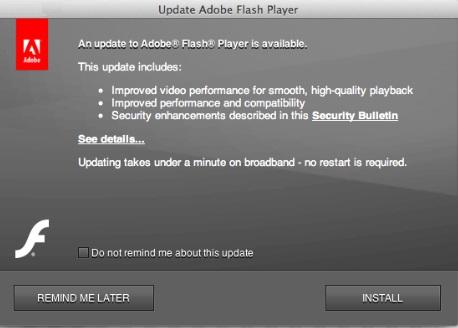adobe-notification.jpg