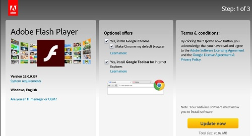 adobe-screen-full